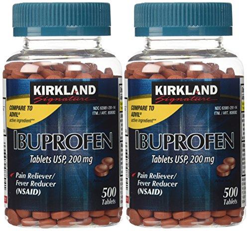 kirkland-signature-usp-ibuprofen-2-bottles-200-mg-of-500-tablets-each