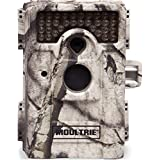 Moultrie Feeders Moultrie M-990I 10Mp No-Glow Camera Mo Treestand