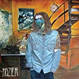 ~ Hozier   161 days in the top 100  (493)  Buy new:   $10.00  43 used & new from $2.99