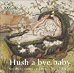 Hush A Bye Baby