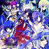 紫電~円環の絆~ ORIGINAL SOUND TRACK