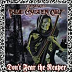 Dont Fear The Reaper Best Of