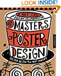 New Masters of Poster Design: Poster...