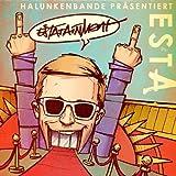 EstAtainment