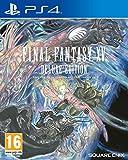 Final Fantasy XV - �dition deluxe