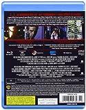 Image de Nightmare 2 - La rivincita / Nightmare 3 - I guerrieri del sogno [Blu-ray] [Import italien]