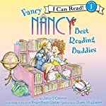 Fancy Nancy: Best Reading Buddies | Jane O'Connor