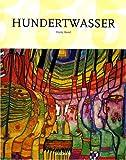 echange, troc Harry Rand - Hundertwasser