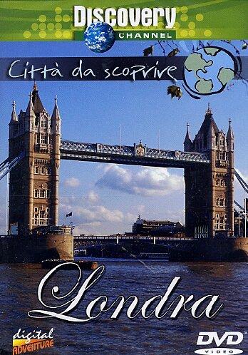 Londra PDF