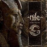 Those Whom The Gods Detest ~ Nile