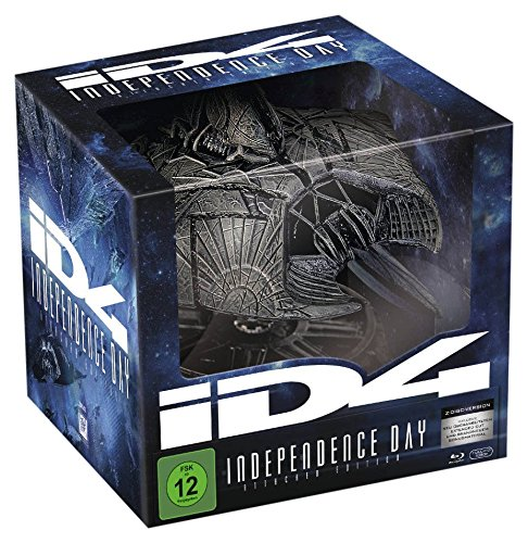 independence-day-extended-cutlimited-alien-attacker-edition-2-blu-rays