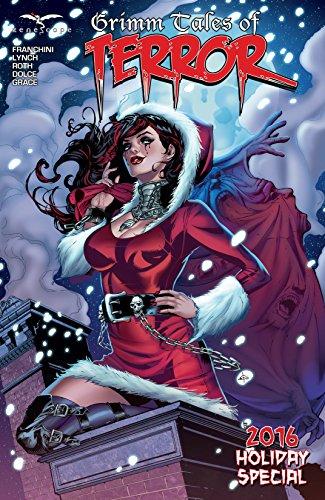 grimm-tales-of-terror-holiday-special-2016-grimm-tales-of-terror-vol-2