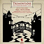 Tremontaine: Lies in Our Stars: Episode 9 | Paul Witcover