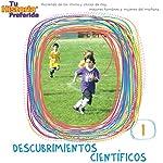 Descubrimientos Cientificos 1 [Scientific Discoveries 1 (Texto Completo)] |  Your Story Hour