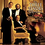 The Three Tenors Christmas (internati...