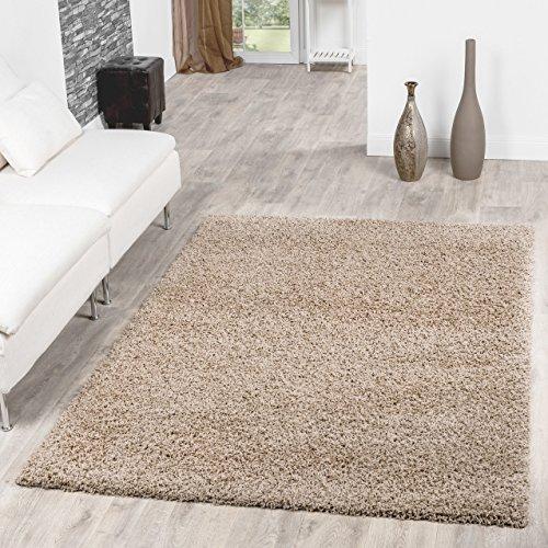 shaggy-teppich-hochflor-langflor-teppiche-wohnzimmer-preishammer-versch-farben-farbebeigegroesse120x