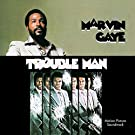 Trouble Man [12 inch Analog]