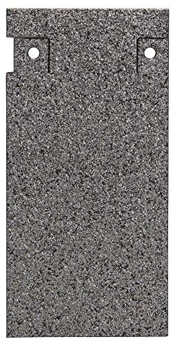 bosch-2601098043-gbs-75-graphit-platte