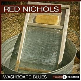 Washboard Blues