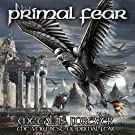 M�tal Is Forever (the Very Best of Primal Fear)