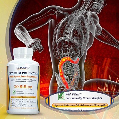 Dr-Tobias-Probiotics-30-Billion-with-Delay-Release-Spore-Forming-Strains-Probiotic-Supplement-for-Post-Antibiotic-Health-Immune-Support-Manufacturer-Dr-Tobias