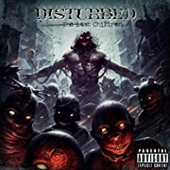 The Lost Children [Explicit]