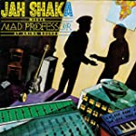 Jah Shaka Meets Mad Professor at Ariw...