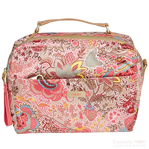 oilily-botanical-garden-m-shoulder-bag-coral