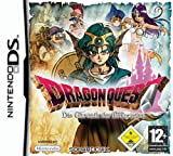 Dragon Quest Die Chronik der Erkorenen