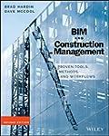 BIM and Construction Management: Prov...