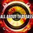All About That Bass (Meghan Trainor Cover)