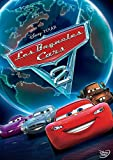 Les Bagnoles 2 / Cars 2 (Bilingue)