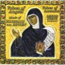 Voices of Angels: Music of Hildegard von Bingen