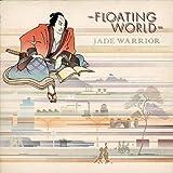 Floating World by Jade Warrior