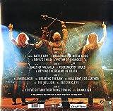 Judas Priest - Battle Cry [VINYL]