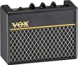 VOX ヴォックス リズムマシン搭載 ベース用 1W ミニアンプ AC1 Rhythm VOX BASS