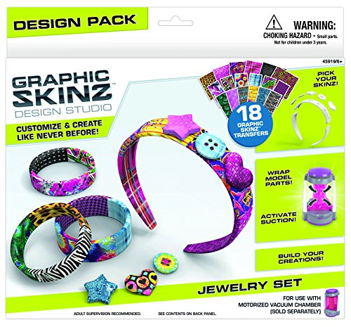 roseart-graphic-skinz-design-set-jewelry-set-by-mega-brands