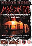 echange, troc Motor Home Massacre [Import anglais]