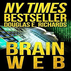BrainWeb Audiobook