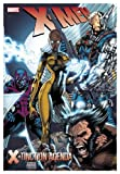 X-Men: x-Tinction Agenda (0785100539) by Chris Claremont