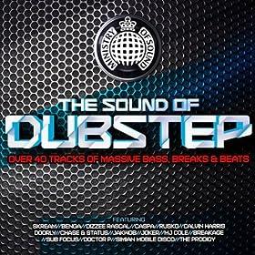 Riverside (Lets Go!) (Breakage Remix) [Explicit]