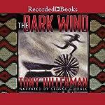The Dark Wind | Tony Hillerman