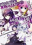 聖剣使いの禁呪詠唱 (4) (カドカワコミックス・エース)