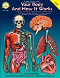 img - for Your Body and How it Works, Grades 5 - 8 book / textbook / text book