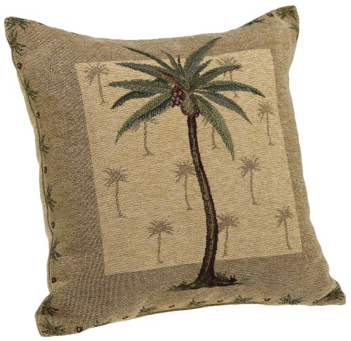 Tropical Bedding Fun Amp Fashionable Home Accessories And