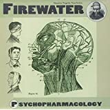 Psychopharmocology