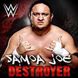 Destroyer (Samoa Joe)