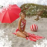 Christmas In The Sand (Album Version)