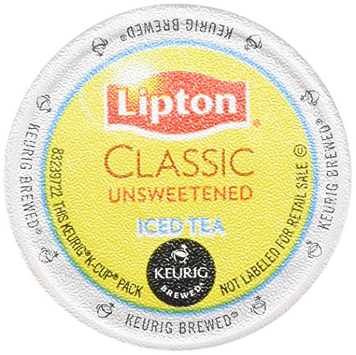 lipton-k-cup-packs-classic-unsweetened-iced-tea-48-count