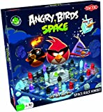 TacTic 940628 - Angry Birds - Space